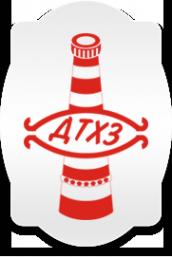 Логотип компании ДАЛЬТЕПЛОХИМЗАЩИТА